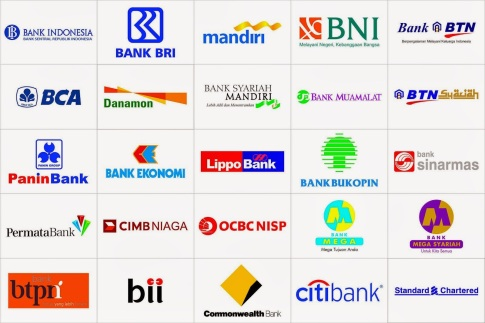 kode-bank