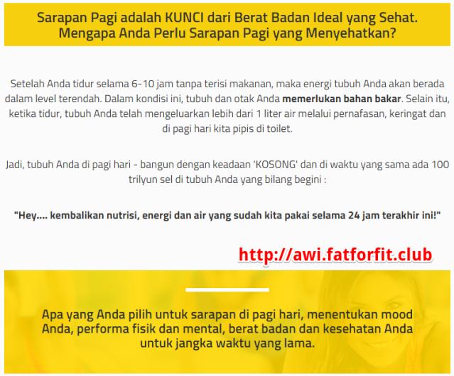 Penjelasan Sarapan - FatForFit - Google Chrome 2016-02-05 10.24.47
