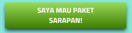 Penjelasan Sarapan - FatForFit - Google Chrome 2016-02-05 10.39.26
