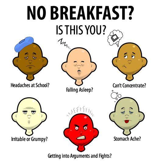 sarapan-waktu-makan-penentu-mood-seharian